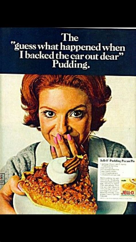 gender stereotypes in advertising bates30 1000 images about section d stereotyped ads on pinterest