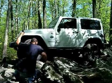 jeep trails in pa jeep wrangler arctic edition stock blue black trails