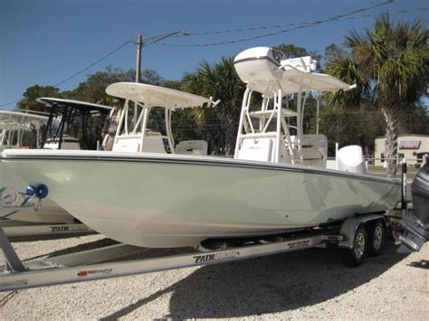 pathfinder boats manufacturer bay boats for sale in united states page 3 of 188