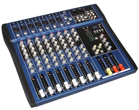 Mixer Bowel Ct 60 S Usb 6 Channel 2013 audio mixer 6 channel ct 60s view dj audio mixer