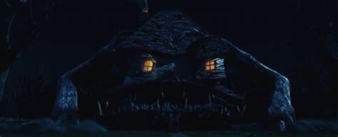 28 monster house pics photos monster house spirit bringers empyrean realm saga de unukalhai