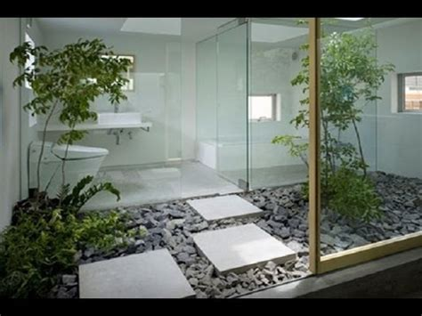 Garden Bathroom Ideas by Garden Bathroom Design