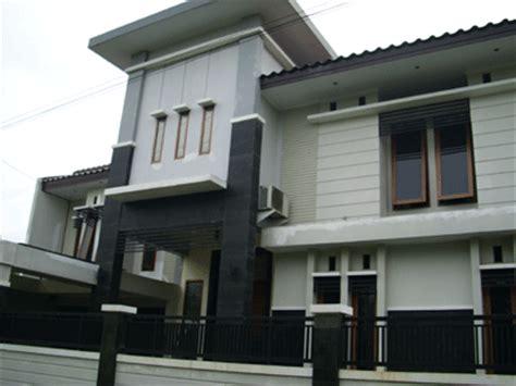 interior design firm indonesia home design my indonesian modern interior home design