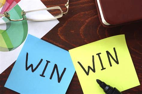 Accenture Mba Tuition Reimbursement by Study Reveals Tuition Reimbursement Benefit Is Paying