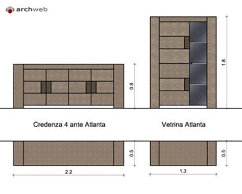 dwg mobili mobili per soggiorno componibile disegni dwg
