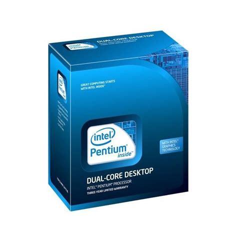 Processor Intel Pentium Dual G840 2 8 Ghz Lga 1155 Fan Or pentium 174 g840 dual 2 8ghz jar computers