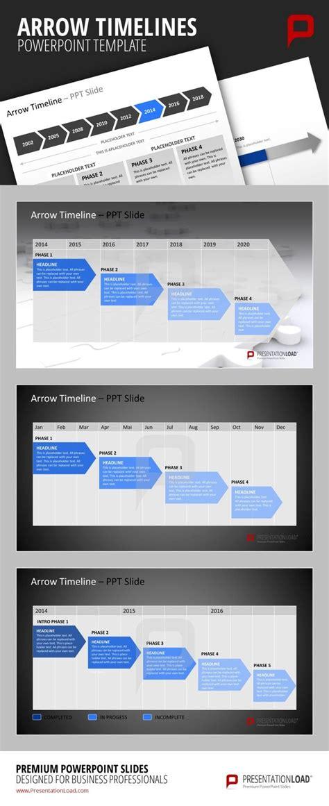 Powerpoint Design Vorlagen It 35 besten zeitstrahl powerpoint bilder auf zeitstrahl diagramm und vorlagen