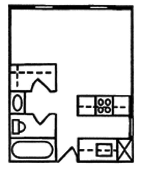 rivergate floor rivergate columbus ms apartment finder
