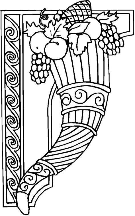 Free Coloring Pages November 2011 Free November Coloring Pages