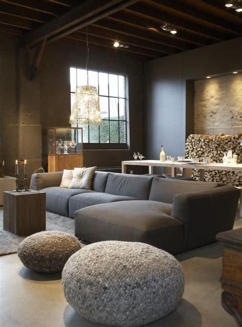 inrichting van kleine woonkamers 4 tips voor het inrichten van een grote woonkamer