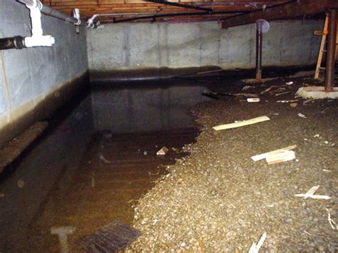 moisture fans house crawl space leaking in wyoming mi everdry grand rapids