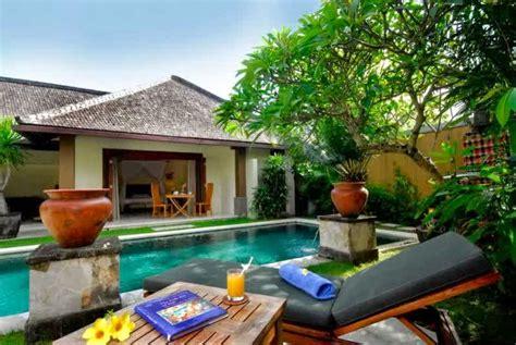Villa Homestay Murah Batu Malang villa kota batu sewa villa homestay kota batu