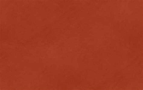 Orange Leather by Leather Texture Co Series Orange
