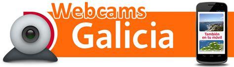 camaras web manzaneda webcams galicia todas las webcams de galicia