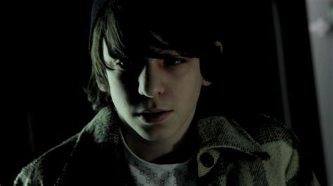movies zachary gordon has been in picture of zachary gordon in childrens hospital episode