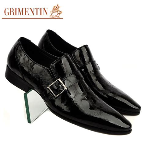 mens dress shoes size 17 promotion shop for promotional