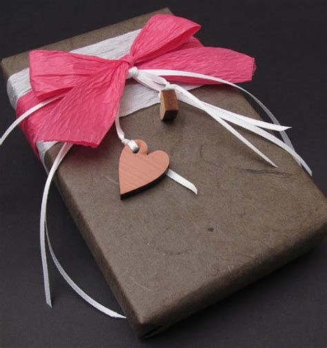chocolate gift wrap 30 creative gift wrapping ideas for your inspiration