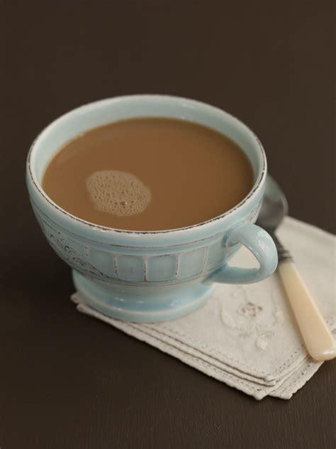 Coffee Detox Thc by Marijuana Recipe Of The Week Go On A Detox Juice Cleanse