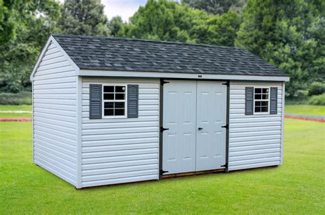 a frame storage sheds for sale in pa md nj de glick