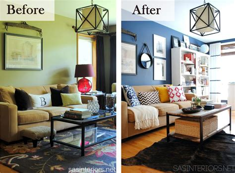 livingroom makeover 26 best budget living room makeover ideas for 2017