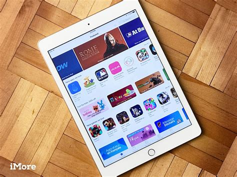best paid apps best paid apps for imore