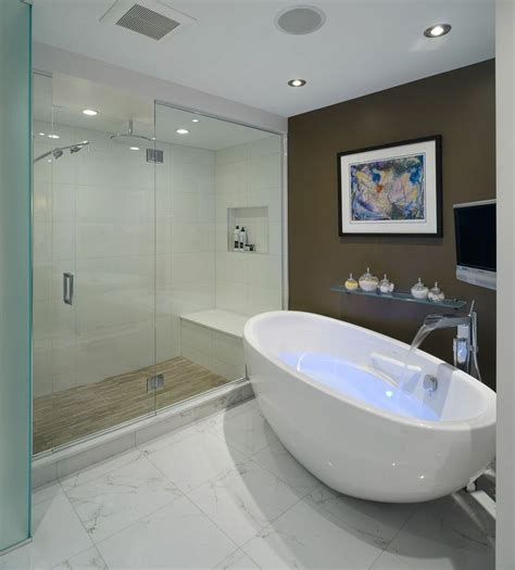 atemberaubende badezimmer 5 in selecting the right bathtub for your lifestyle
