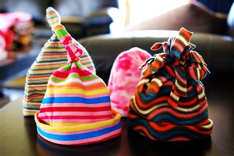What All Do You Need For A Baby Shower by Baby Clothes What Do You Need To Pregnancy