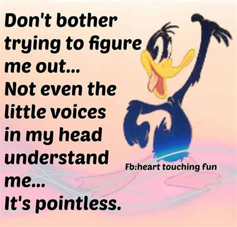 Kaos Humor Fitness 54 best images about daffy on humor mondays and