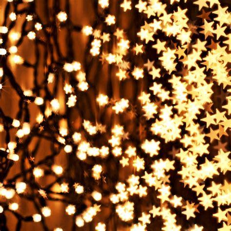 imagenes de navidad con luces luces rioja2 com