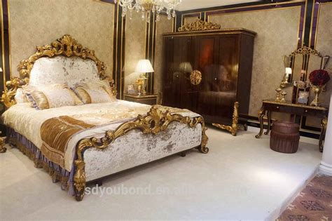 turkish bed designs for classic bedrooms furniture 2015 0063 turkish italian wooden bedroom set furniture