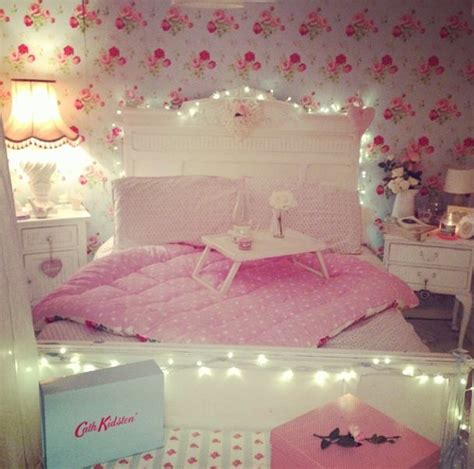 girly beds 138 best girly room images on pinterest bedrooms