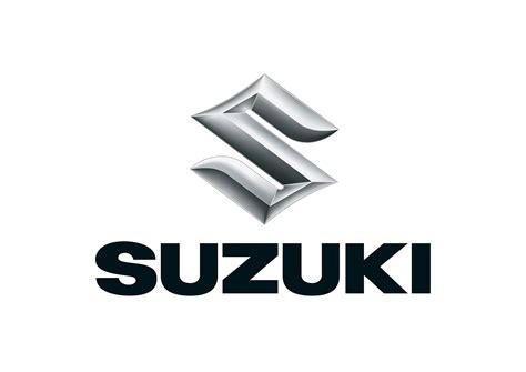 suzuki logo 2004 2005 2006 messingerdesign