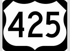 File:US 425.svg - Wikimedia Commons 425