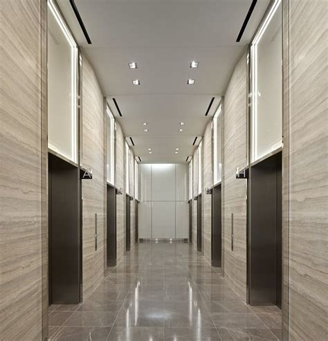 minimalistic hotel elevator hall design 3d rendering 396 best images about lift lobby on pinterest nickel