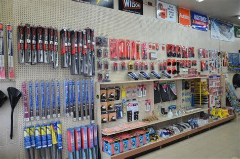 Edmonton Plumbing Supply Stores by Marvick Automotive Supply Edmonton Ab 12821 97 St Nw