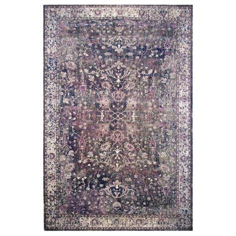 Purple Runner Rugs Best 25 Purple Rugs Ideas On Living Room Ideas Purple And Grey Living Room Decor