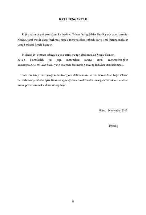 2012 stkip pasundan cimahi makalah sepak takwor2