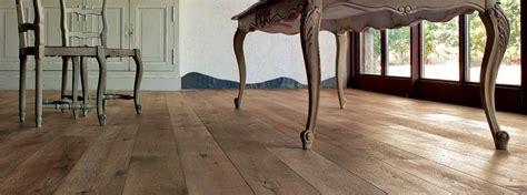 pavimenti antichi restauro pavimenti in legno antichi a pavinlegno