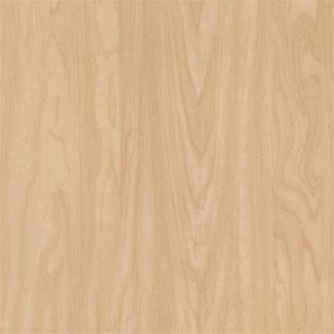 wilsonart 48 in x 96 in laminate sheet in manitoba maple