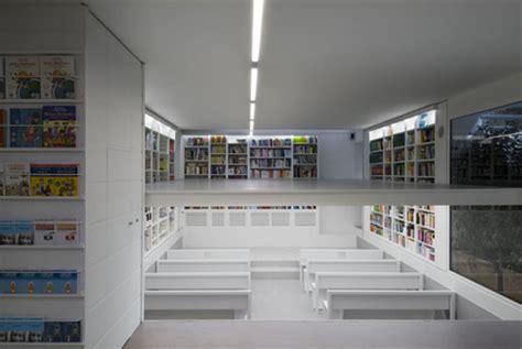 libreria san paolo bari mimdap