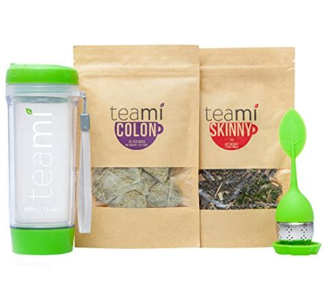 30 Day Detox Tea by 30 Day Detox Tea Kit For Teatox Weight Loss To Get That