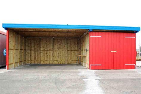 carport montageservice heino schwenn carportbau und montageservice