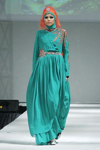 Niqab Sofia fenny sofia quot my quot fashion indonesia kebaya
