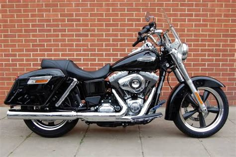 how to switch back to the old 2012 youtube channel layout the 2012 dyna switchback overview page 6 harley