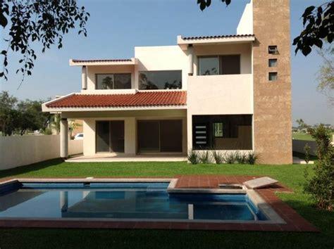 venta casa casas en venta en cuernavaca en cuernavaca tel 233 fono y m 225 s