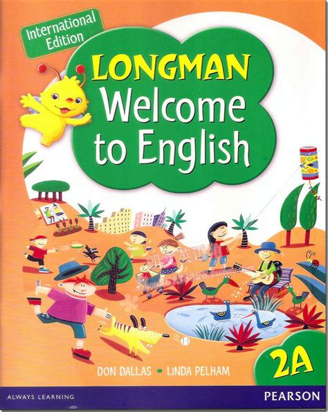 Language For Secondary School Express Course Textbook 1b longman primary 6 exercise