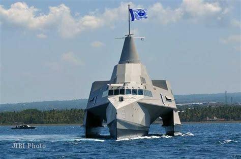 Perahu Perang Boat kri klewang bahasa indonesia ensiklopedia bebas