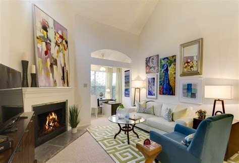 2 bedroom apartments in metairie stunning 2 bedroom apartments in metairie contemporary home design ideas ramsshopnfl com