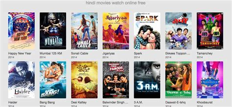 how to watch indian movies for free using xbmc and aj addon 123movies watch movies online free autos post