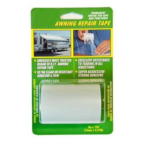 awning repair tape reviews gazebo canopy repair kit 2017 2018 best cars reviews